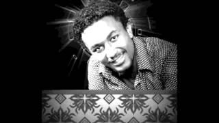 EPHREM ALEMU #3 - KINDU NEW