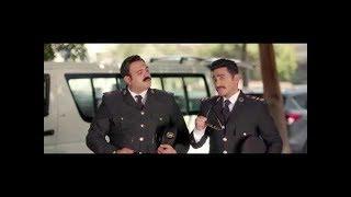 """مشاهدة وتحميل فيلم اكرم حسني وتامر حسني الجديد """"البدلة"""" بدون تقطيع بجودة عالية HD"""
