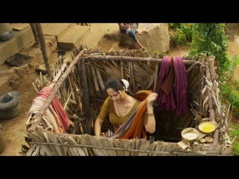 Xxx Mp4 Rangastalam Hot Scenes Of Anasuya Unadhira Chinadi Unadhira Dj Song Mix Videos By Harish 3gp Sex