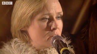Roisin Murphy - Exploitation/Sing It Back (6 Music Festival 2016)