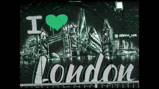DJ Antoine And Timati feat. Grigory Leps – London (DJ Antoine vs. Mad Mark 2k16 Club Mix)
