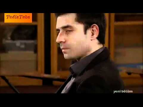 Gönülçelen Episode 35 Part 1 3 English Subtitles