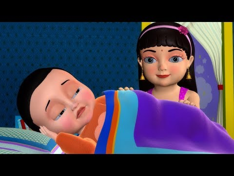 Xxx Mp4 Are You Sleeping Brother John 3D Nursery Rhymes Songs For Children 3gp Sex