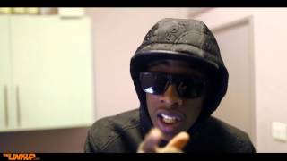 MoStack - Bipolar [Freestyle] (@RealMoStack) | Link Up TV