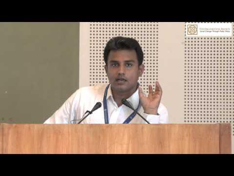 Prof Satya Prateek on Reservations | Liberty vs. Equality