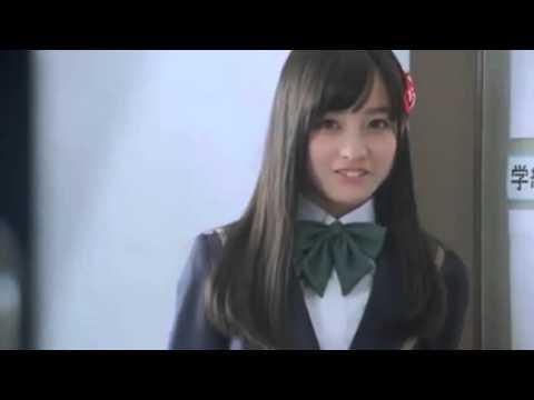 Xxx Mp4 CUTE JAPANESE STUDENT 3gp Sex