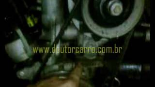 Dr CARRO Local numero motor Kombi Fusca Gurgel motor vw refrigerado a ar DR1016