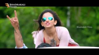 Bruce Lee 2 The Fighter Tamil Movie Songs   Le Chalo Video Song