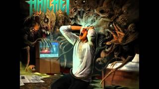 Hatchet - Fear Beyond Lunacy [Full Album] 2015