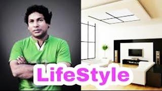 Mosharraf Karim Income, House, Cars, Wife, Net worth & Luxurious Life style