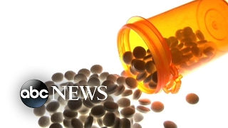 Who should be taking statins?