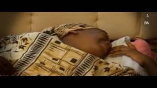 bongo movie. Adela 1 Part4 of 4