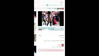 سایت بدون فیلتر فیلم سکسی ببیند در ایران تا فیلتر نشده تماشا کنید