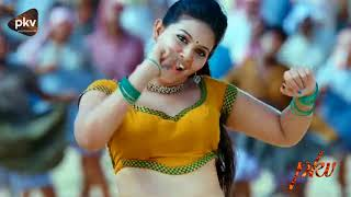 Actress Anjali Hot | Travel Diaries
