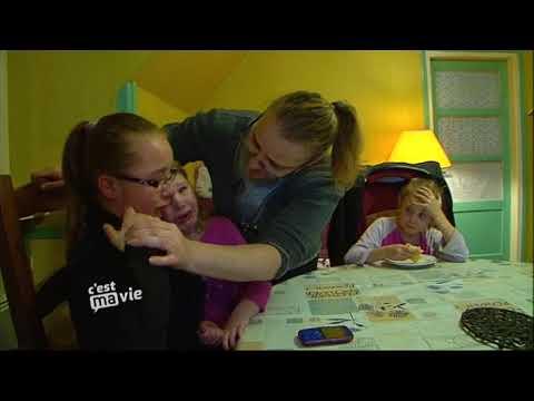 Xxx Mp4 Quand C 39 Est La Guerre Entre Parents Et Enfants 3gp Sex