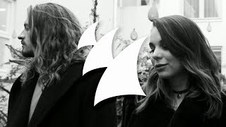 Juliette Claire - Sombody Else's Lover (LOWEN Remix) [Official Music Video]