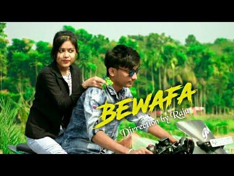 Xxx Mp4 Bewafa Hai Tu Real Love Story Habra 2018 Bad Boys 3gp Sex