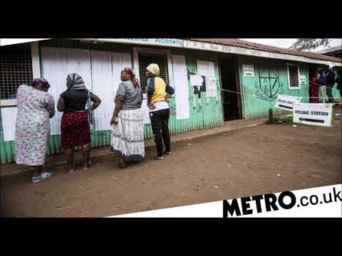 Xxx Mp4 Girls In Kenya Forced To Have Sex In Exchange For Sanitary Pads 3gp Sex
