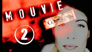 Mouvie 2 Conjuring