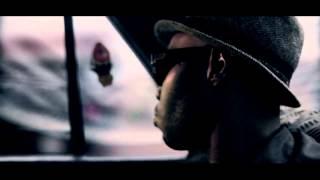 X.O Senavoe - Taxi Music