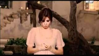 فيديو كليب يا كثر - نانسي عجرم و قصي خولي / قناة احموووش