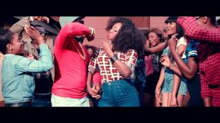 NINIOLA - SOKE (OFFICIAL VIDEO).