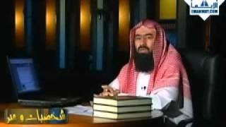 ::مصعب بن عمير رضي الله عنه::