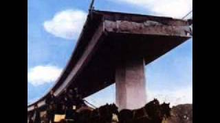 The Doobie Brothers - Ukiah/The Captain and Me