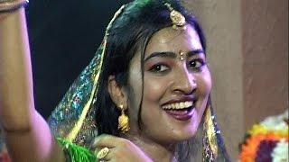 Most Romantic Songs/Bundeli Mela 2015 Hata/बुन्देलखंडी मेला हटा