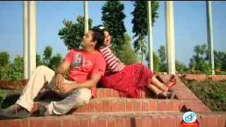 bangla song sumon bappi 7   YouTube