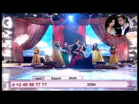 Xxx Mp4 Moshta2a Haifa Wehbe In Al Wady HD مشتاقة هيفاء وهبي في الوادي HD 3gp Sex