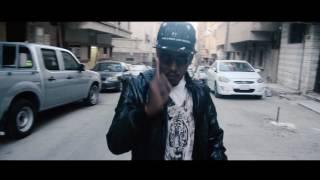 A.M.M || عاصفة حزم || Sudan Connection ( Official video )
