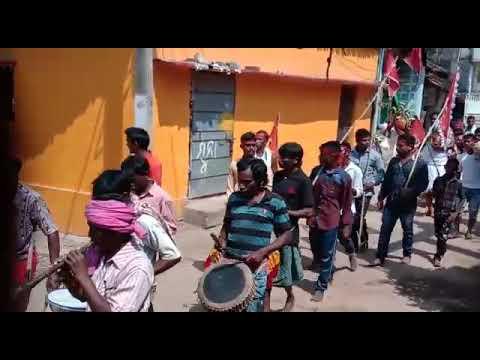 Xxx Mp4 Lachhipur Kalash Jatra 3gp Sex