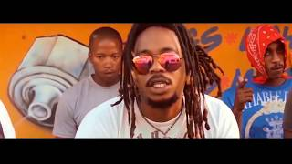 THE WET MAN MOVIE (Full Movie) New (Official) Trinidad and Tobago / Caribbean film