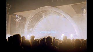 Pink Floyd - Parken Copenhagen 1994 (Full Show)