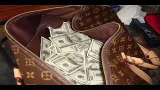 Gucci Mane-Never Too Much Money + [ Lyrics ]