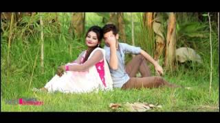 Bangla new music video 2016 Buker Maje Tui By Balel khan [FT Jhon -u0026 Dj