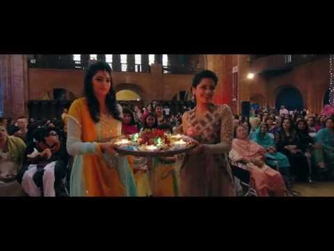 Xxx Mp4 ASIAN WEDDING VIDEO Pakistani Cinematic Highlights 3gp Sex