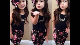 Top 10 Stylish Small Girls On Social Media