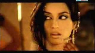 Supreme Ishq Mohabbat Apna Pan By Cheeky