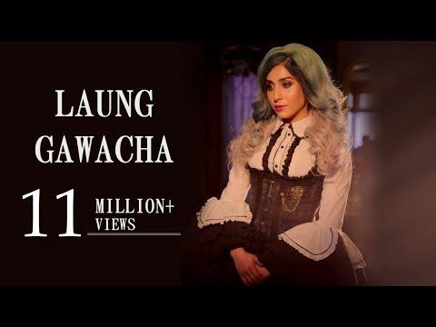 Xxx Mp4 Laung Gawacha Neha Bhasin Punjabi Folk Song 3gp Sex