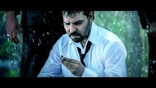 Kanth Kaler | Fanaa | Official Trailer | Full HD Brand New Punjabi Songs 2014