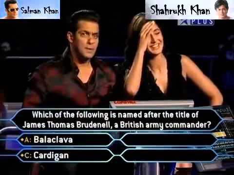 Xxx Mp4 KBC 3 Katrina Salman Part 1 3gp Sex