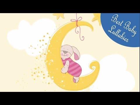 Xxx Mp4 Lullabies Lullaby For Babies To Go To Sleep Baby Songs Sleep Music Baby Sleeping Songs Bedtime Songs 3gp Sex