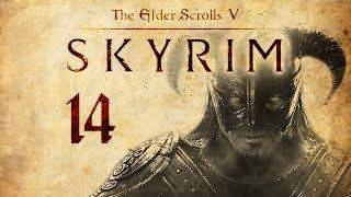 Skyrim 14 - Jarl's Favor