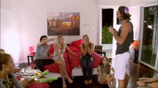Les Anges 5 - Welcome To Florida - Episode 41