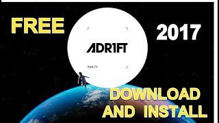 Short-Tut #67: How to Download and Install//ADR1FT