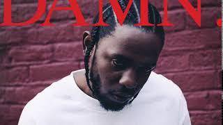 Kendrick Lamar DAMN. Full Album Download Free