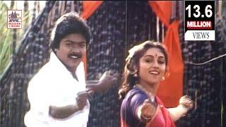 Enna Manamulla Ponnu Video Song | S.Janaki | Chinna Pasanga Naanga | Ilaiyaraaja | என்ன மானமுள்ள