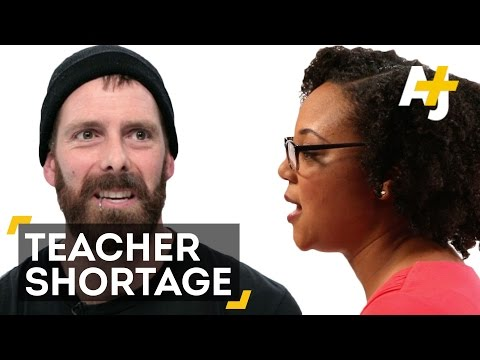 Xxx Mp4 Teachers Say What S Wrong With Education In The U S 3gp Sex